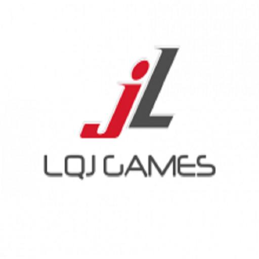 LQJ Games avatar image