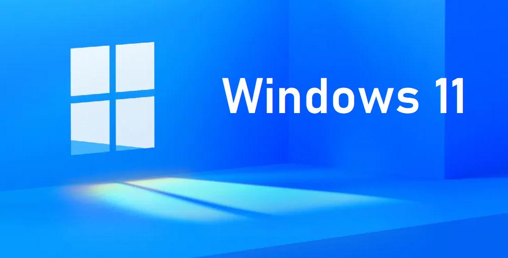 E:\office work\blogs\19-6-2021\Windows 11.png