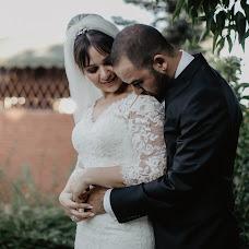 Düğün fotoğrafçısı Orçun Yalçın (orya). 12.09.2017 fotoları