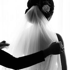 Wedding photographer Andra Lesmana (lesmana). Photo of 11.02.2018