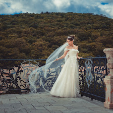 Wedding photographer Metodiy Plachkov (miff). Photo of 11.07.2018