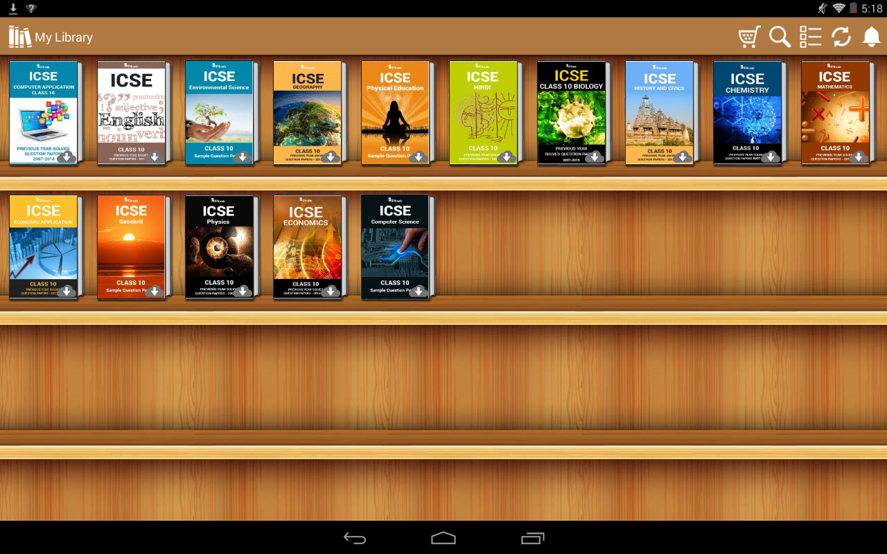 how to get google books app on pc