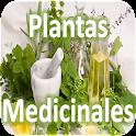 Plantas Medicinales icon