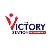 The Victory Station