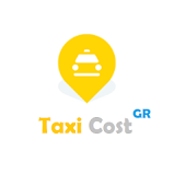 Taxi Cost