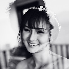 Wedding photographer VietHung Lee (VietHungLee). Photo of 30.06.2016