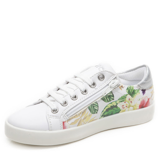 Thumbnail images of Step2wo Surfina - Floral Star Trainer