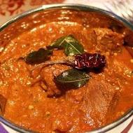 阿巴得印度廚房 Abad Indian Kitchen