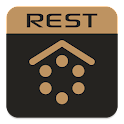 SL Theme Rest icon
