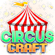 Circus Craft: Rollercoaster, Animals & Crafting 3D Download on Windows