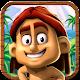 Jump Boy : Jungle Adventure