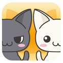 Desktop Character Ver. Cat icon