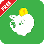 Money Lover - Money manager v3.1.3