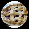 Пироги. Рецепты пирогов онлайн icon