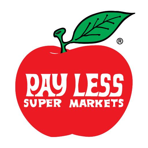 Pay Less (app)