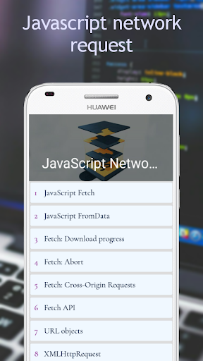 Learn JavaScript - Project Based Tutorials Point Screenshots 10
