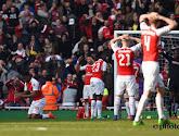 Après Chelsea, c'est Arsenal qui tombe en FA Cup face à Watford