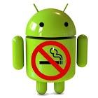 금연구역 icon