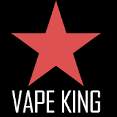 Vape King South Africa