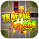Traffic Car for PC-Windows 7,8,10 and Mac