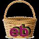 e-basket Download for PC Windows 10/8/7