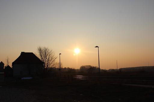 Wetterbild vom 10.02.2017 (A.M.)