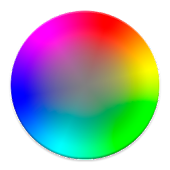 Telecom Color Wheel