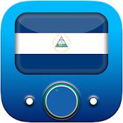 ? Radio Nicaragua FM - Free Stations