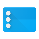 Android TV Home APK