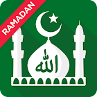 Muslim Pro - Рамадан 2018 icon