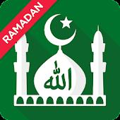 Muslim Pro kostenlos spielen