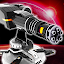 Protect & Defense: Tower Zone icon