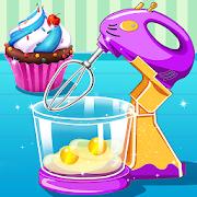 \ud83e\uddc1\ud83e\uddc1Sweet Cake Shop 3 - Cupcake Fever