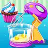 com.kidsthree.cupcake