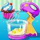 com.kidsthree.cupcake Download for PC Windows 10/8/7