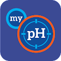 my pH Tracker icon