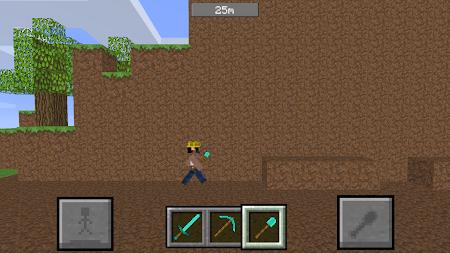Craft Runner 51 screenshot 637012