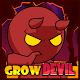 GrowDevil Download on Windows