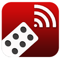 Keoli Remote FreeBox icon