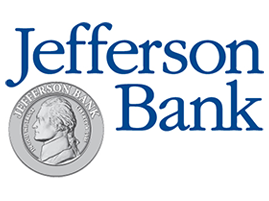 Image result for jefferson bank