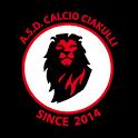 ASD CALCIO CIAKULLI MILAN ACADEMY icon