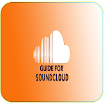 Guide for Soundcloud