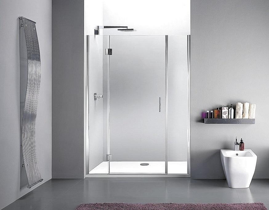 Kích thước phòng tắm kính - phong-tam-kinh-4.jpg