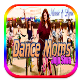 Dance Moms Music And Lyrics
