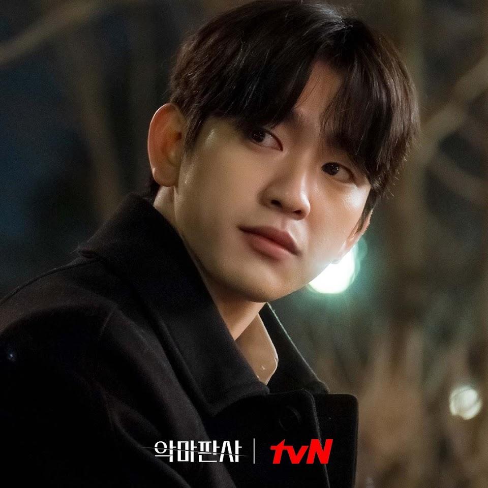 Jinyoung-21