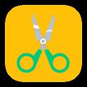 Video DIY Crafts icon