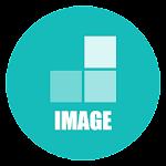 MiX Image 2.2
