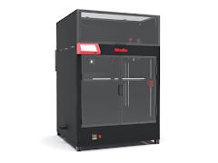 Modix BIG-60 V3 Enclosure Kit