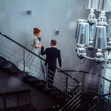 Wedding photographer Yuliya Anokhina (laamantefoto). Photo of 23.07.2015