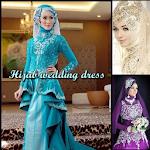 Hijab Weding